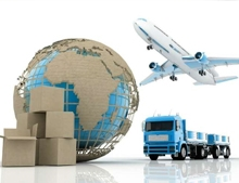 冷链运输公司告诉你物流公司如何规范业务流程?